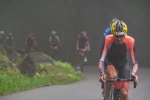 Mt Washington Hill Climb >> Mt Washington Auto Road Bicycle Hillclimb Tin Mountain