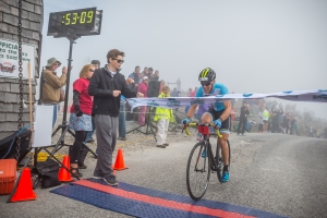 Viger-2015MtWashingtonBicycleHillclimb-0720