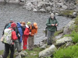 alpineecologygovatski1