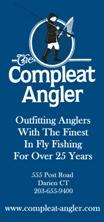 complete-angler-vertical-banner-web