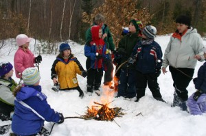 winter-camp-survival-skills