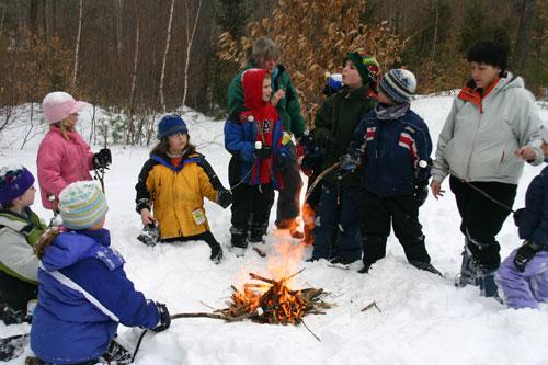 winter-camp-survival-skills